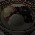20080813 Dinner (2)