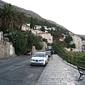 Dubrovnik (5)