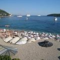 Dubrovnik (13)