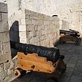 St Ivan Fort (2)