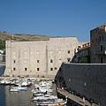 St Ivan Fort (3)