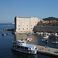 St Ivan Fort (4)