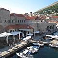 Old Port (2)