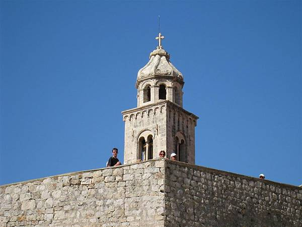 Dominican Church (1)