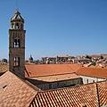 Dominican Church (2)