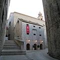 Dominican Church (4)