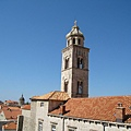 Dominican Church (5)