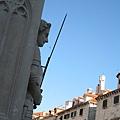 Orlandos Column (1)