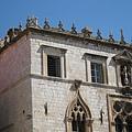 Sponza Palace (1)