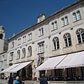 Major Council Palace (1)