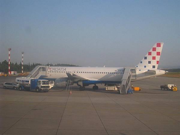 Dubrovnik Airport (1)