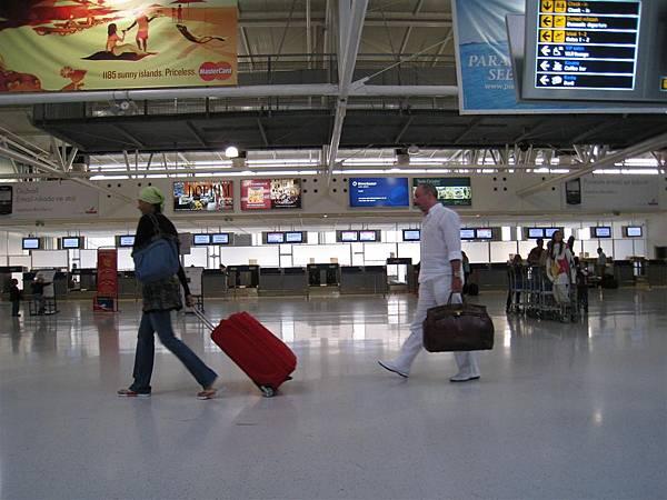 Dubrovnik Airport (3)