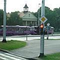 Zagreb 市區 (2)