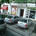 Zagreb 市區 (1)