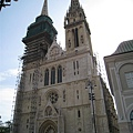 St Stephens Cathedral (1)
