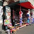 Dolac Vegetable Market (8)