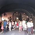 Stone Gate (4)