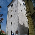 Kula Lotrscak (1)