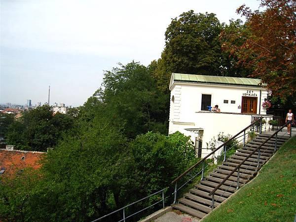 Funicular (1)