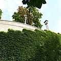 Strossmayers Promenade (3)