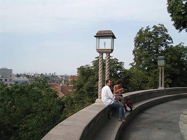 Strossmayers Promenade (4)