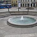 Ban J Jelačić Square (3)