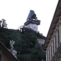Clock Tower (2)