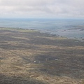 Iceland Airlaine