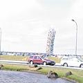 Iceland Airlaine (4)