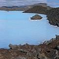 Blue Lagoon 01