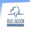 Blue Lagoon (1)