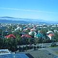 Grand Hotel Reykjavik (7)
