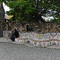 摩爾花園 (2)