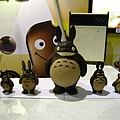 巧克力奇幻世界 (14)