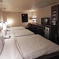 康橋商務旅館