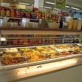 1011超市 (3)