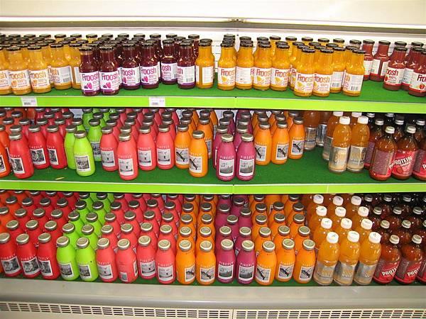 1011超市 (2)