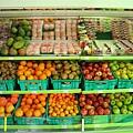 1011超市 (4)