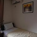 Hotel Vali (1)