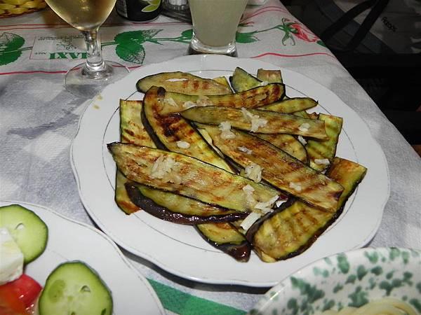 20110813 海鮮晚餐 (4)