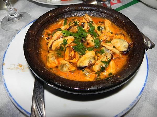 20110813 海鮮晚餐 (5)