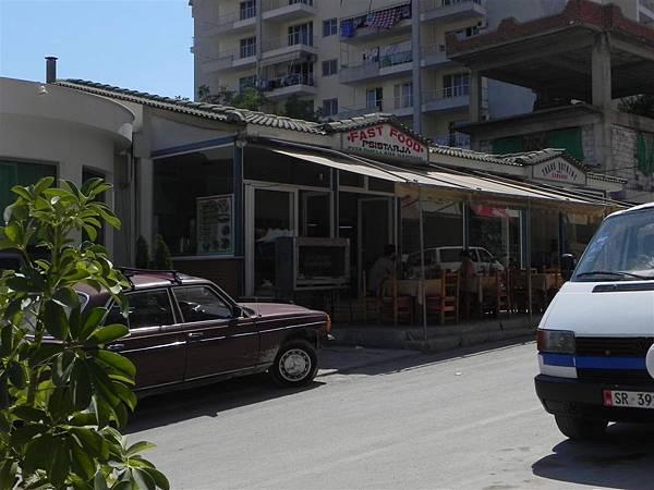 20110812午餐地點