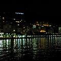 Saranda 的夜景 (1)