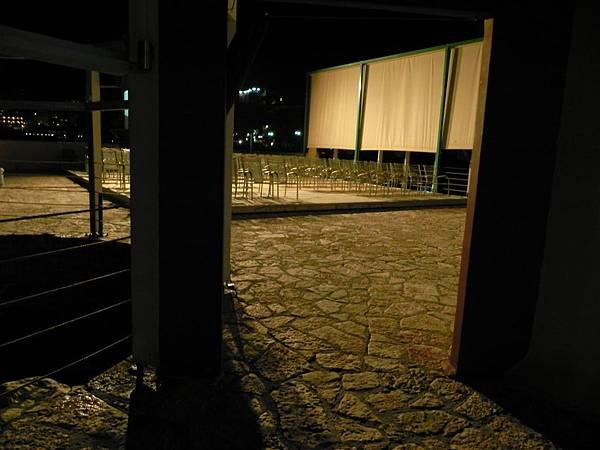 Saranda 的夜景 (4)