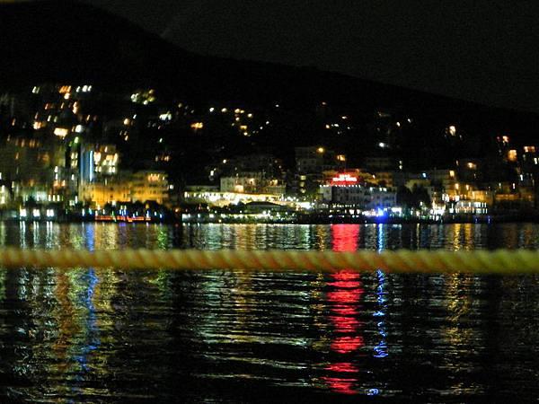 Saranda 的夜景 (5)
