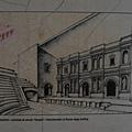 Amphitheatre (1)