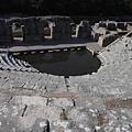Amphitheatre (4)
