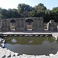 Amphitheatre (5)