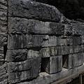 Amphitheatre (6)