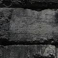 Amphitheatre (8)